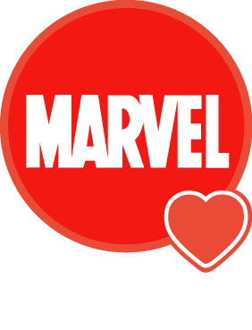 Marvel Lover