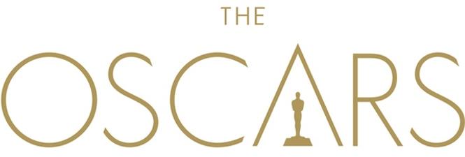 Ganadores de los Premios Oscar 2015