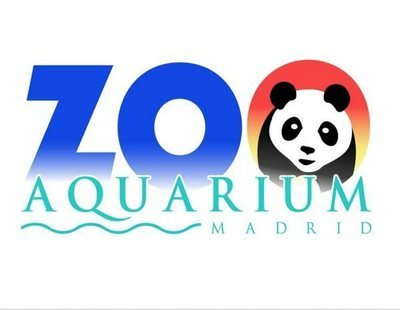 Zoo Aquarium de Madrid