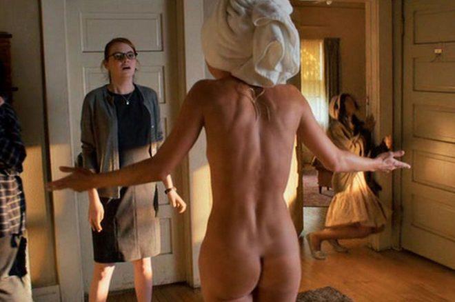 Maria conchita alonso fucking in blind heat movie 6
