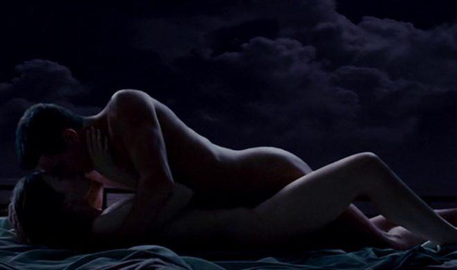 http://www.ecartelera.com/images/fotosx/0000/295_mario-casas-maria-valverde-desnudos-escena-sexo-tres-metros-sobre-cielo.jpg