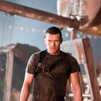 Imagen de Terminator Salvation: the future begins
