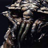 Imagen de District 9