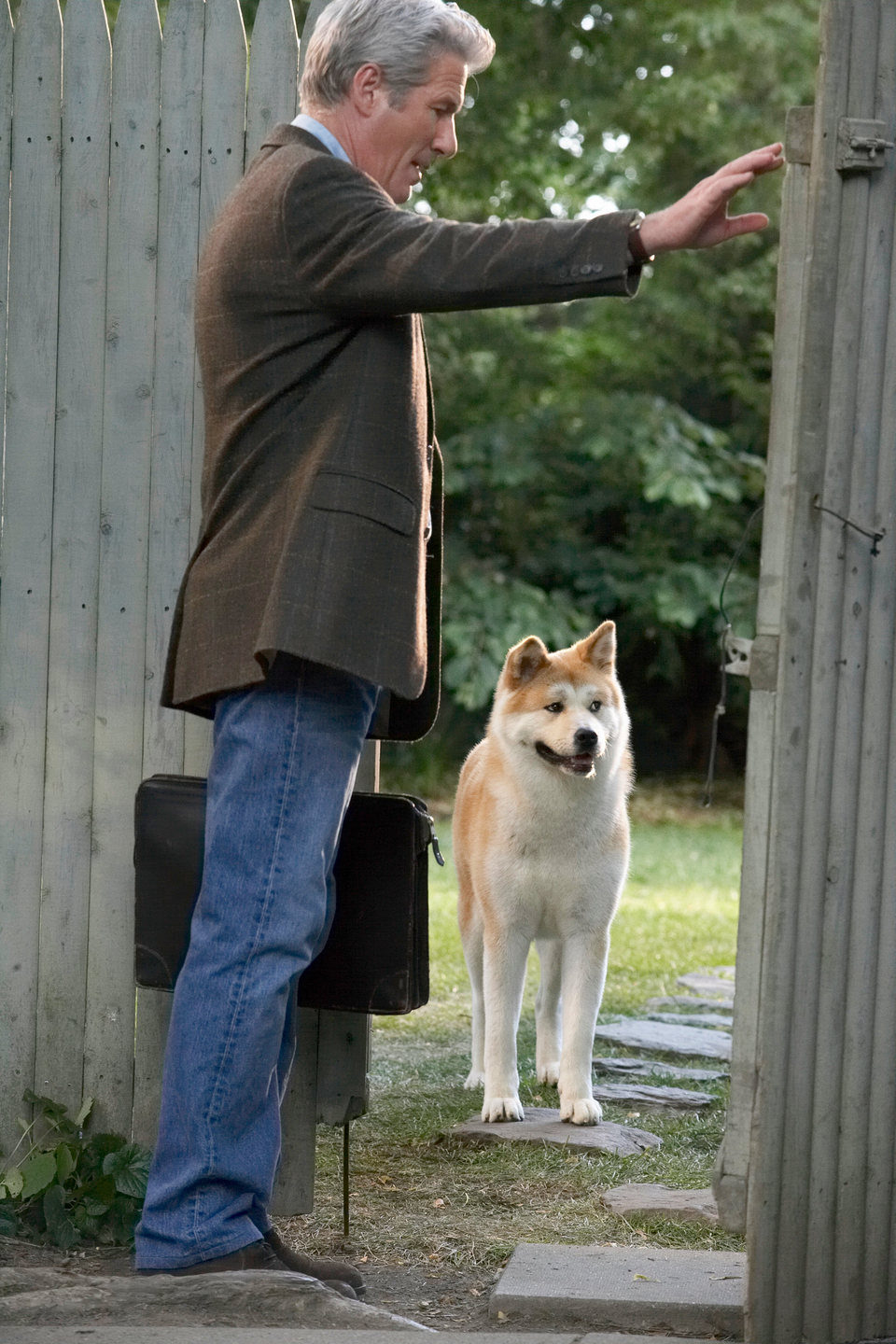 hachiko movie download yify
