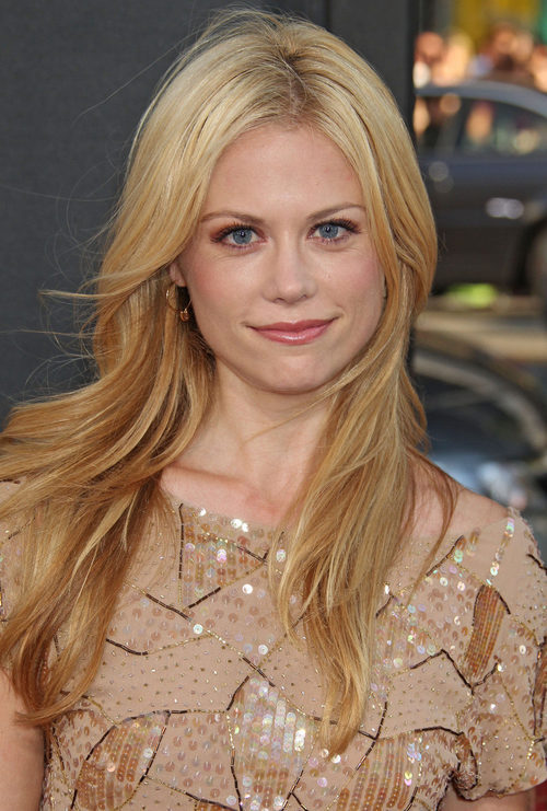 claire coffee wallpaper pictures - photo #21