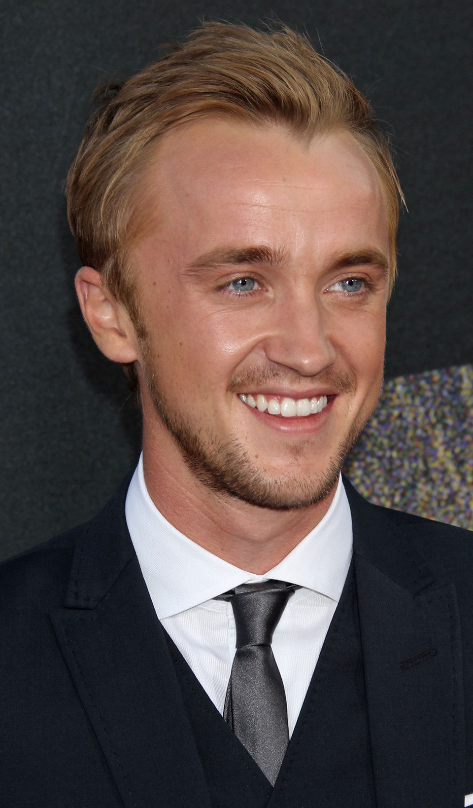 Tom Felton - Images Colection