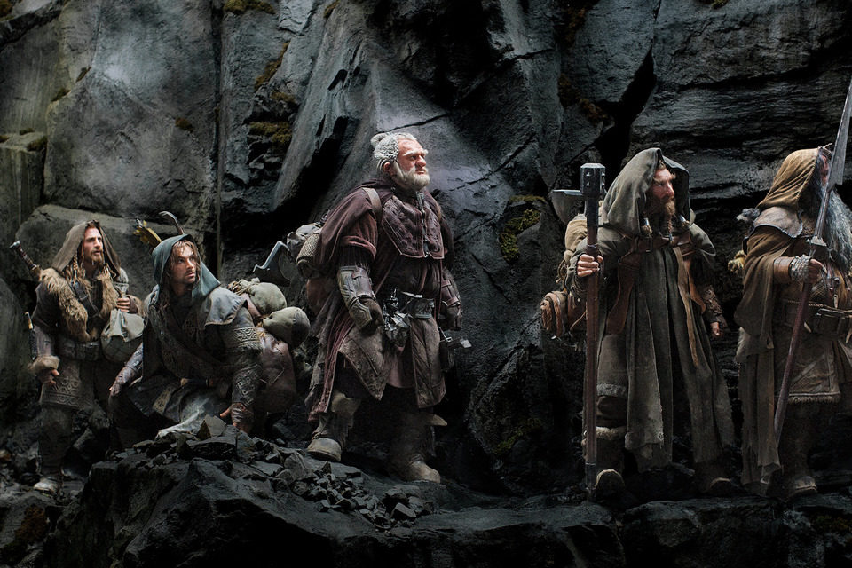 El Hobbit: Un viaje inesperado (The Hobbit: An Unexpected Journey) (2012) 38840_el-hobbit-un-viaje-inesperado