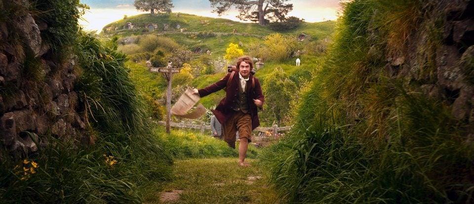 hobbit - El Hobbit: Un viaje inesperado (The Hobbit: An Unexpected Journey) (2012) 40334_el-hobbit-un-viaje-inesperado