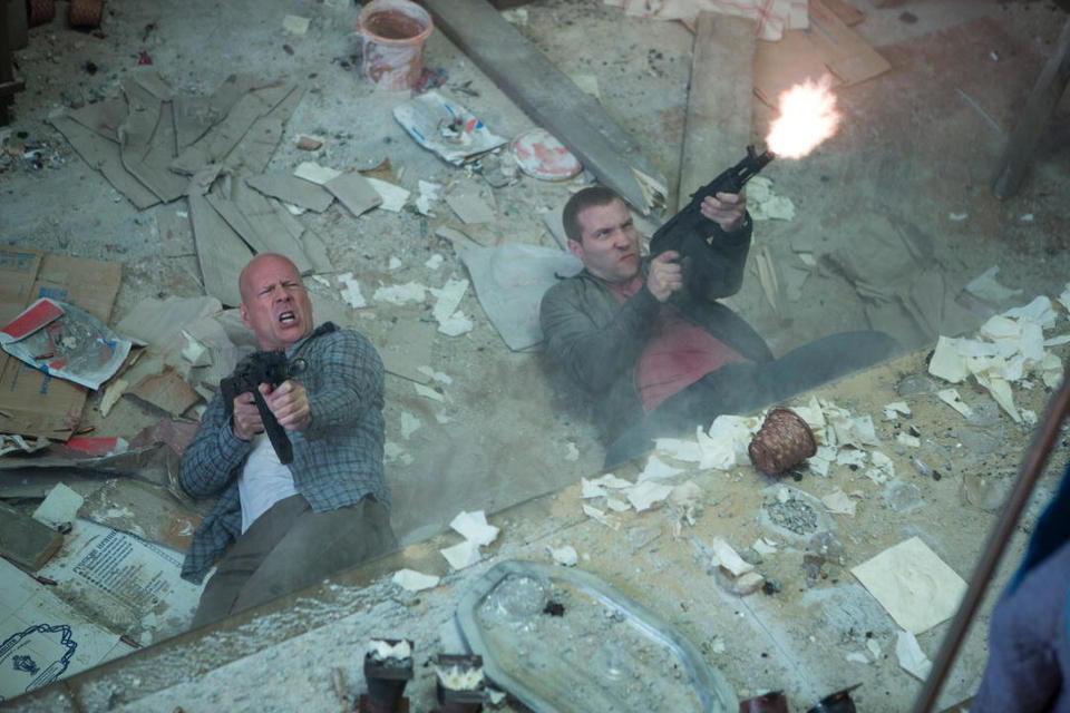 La jungla: Un buen día para morir - La jungla de cristal 5 (A Good Day to Die Hard - Die Hard 5) (2013) 41508_la-jungla-un-buen-dia-para-morir