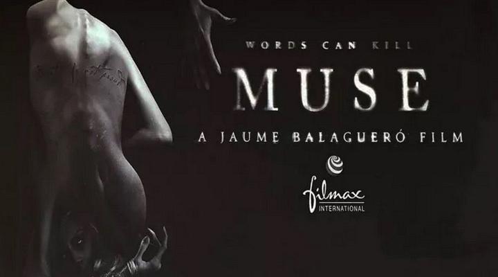 'Muse