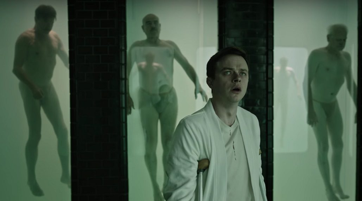 'A Cure for Wellness'