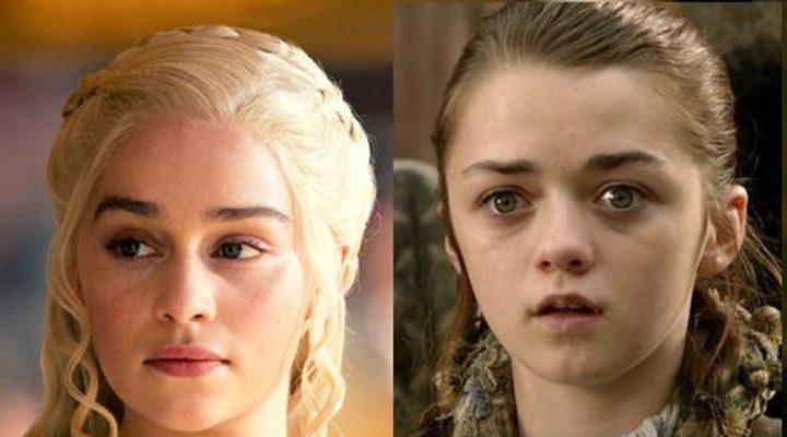 'Arya'