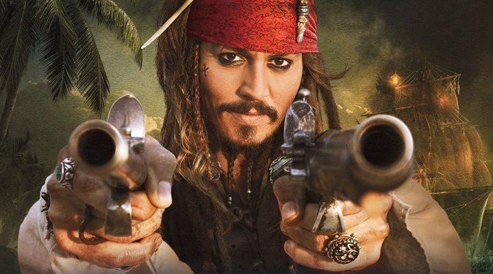 'Pirates'
