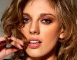 Michael Bay contrata a la modelo israelí Bar Paly para protagonizar 'Pain and Gain'
