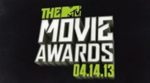 'Django desencadenado' y 'Ted' dominan las nominaciones a los MTV Movie Awards 2013