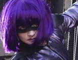 Primer tráiler sin censura de 'Kick-Ass 2' con Aaron Taylor-Johnson, Choë Grace Moretz y Jim Carrey
