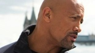'Fast & Furious 6' sigue dominando la taquilla norteamericana y no deja despegar a 'After Earth'