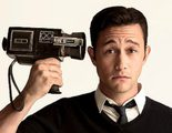 Joseph Gordon-Levitt en cinco facetas