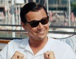 'El lobo de Wall Street' y 'La gran estafa americana' lideran las nominaciones a los MTV Movie Awards 2014