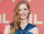 Jessica Chastain y Xavier Dolan, interesados en trabajar juntos en 'The Death and Life of John F. Donovan'