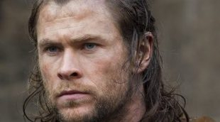 'The Huntsman', spin-off de 'Blancanieves y la leyenda del cazador', encuentra director
