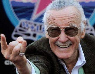 Stan Lee podría superar a Steven Spielberg como el productor más exitoso con 'Vengadores: La era de Ultrón'