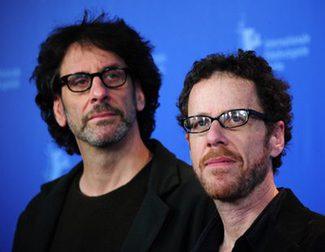 El compositor habitual de los hermanos Coen da detalles de la trama de 'Hail Caesar!'