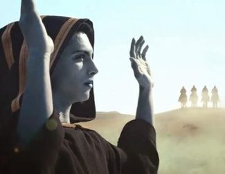 Oscar Isaac habla de su personaje y los Cuatro Jinetes en 'X-Men: Apocalypse'