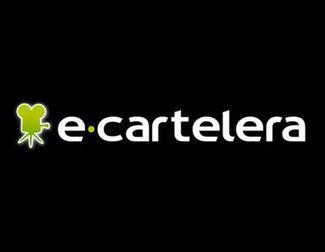 eCartelera se renueva por completo y estrena versiones para México y UK