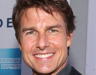 Tom Cruise, en conversaciones para protagonizar 'Bob: The Musical'