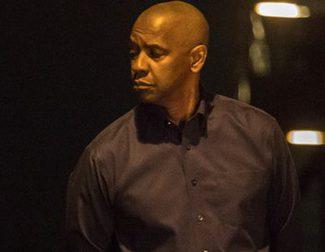 Denzel Washington podría volver con la secuela de 'The Equalizer: El protector'