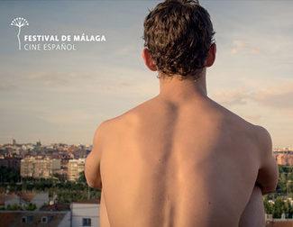 Palmarés del Festival de Málaga 2015: 'A cambio de nada', debut de Daniel Guzmán, se lleva la Biznaga de Oro