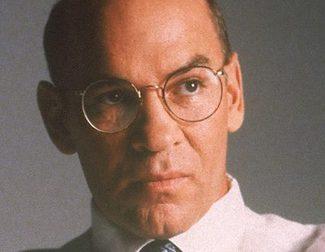 Mitch Pileggi retomará el papel de Walter Skinner en el regreso de 'Expediente X'
