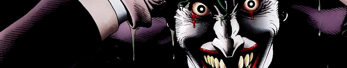 Memes, chistes y opiniones sobre la primera imagen de Jared Leto como el Joker