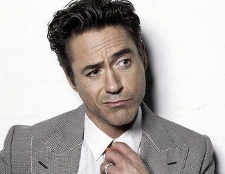 Robert Downey Jr. insulta a los hispanos durante la promoción de 'Vengadores: La era de Ultrón'