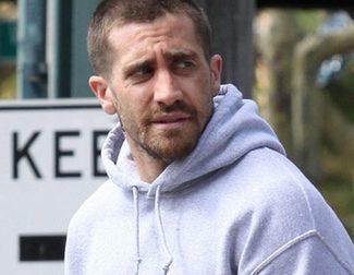 Jake Gyllenhaal pelea a muerte en el primer TV Spot de 'Southpaw'