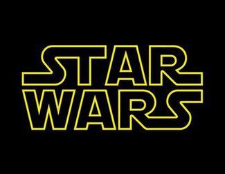 Josh Trank abandona el spin-off de 'Star Wars' que iba a dirigir