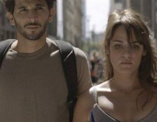 El cine argentino domina el palmarés del Festival D'A de Barcelona 2015