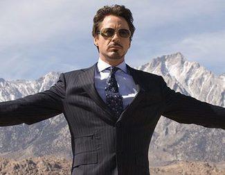 El Universo Cinematográfico Marvel ya es la franquicia más exitosa de la historia