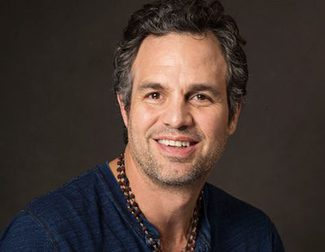 Mark Ruffalo pide a Rian Johnson un papel en 'Star Wars: Episodio VIII'