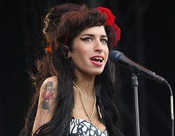 La vida de Amy Winehouse llega a las pantallas con el tráiler de 'Amy'