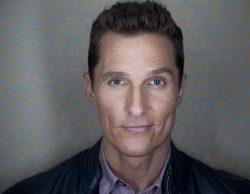 Matthew McConaughey, ¿el nuevo Norman Osborn de Spider-Man?
