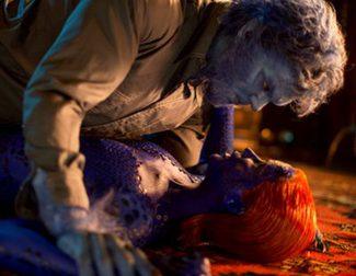 Jennifer Lawrence y Nicholas Hoult ya están en el rodaje de 'X-Men: Apocalypse'