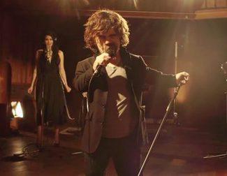 Coldplay presenta 'Juego de Tronos: El musical' con los actores de la serie