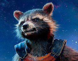 'Guardianes de la Galaxia 2' presentará a un nuevo guardián