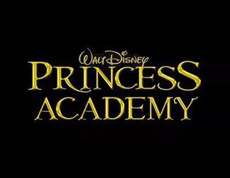 Todas las princesas Disney, juntas en los Concept Art de 'Princess Academy'