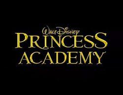 Concept Art de 'Princess Academy' une a todas las princesas Disney