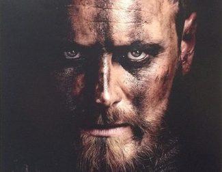 Dos nuevos clips de 'Macbeth', con Michael Fassbender como rey de Escocia