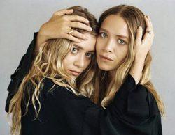 No habrá gemelas Olsen en el spin-off de 'Padres Forzosos'