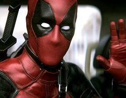 Ryan Reynolds cumple el deseo de un niño con cáncer: conocer a Deadpool